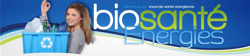 Belgique Bio Sante Energies renouvelables